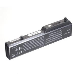 DELL Vostro 1320 6Cell Battery